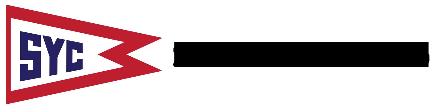 Sarnia Yacht Club Logo